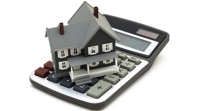 ipotechnii-kalkulayator-sberbanka