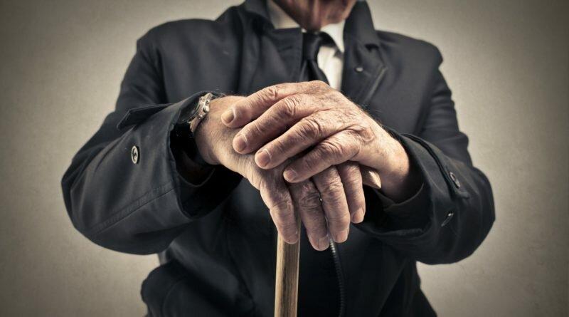 pensionnyj-vozrast
