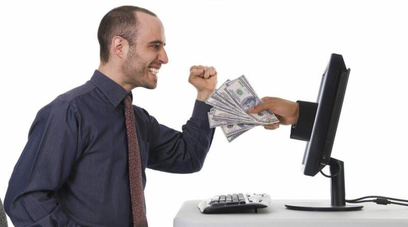 zayavka-onlain-kredit
