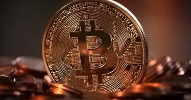 Биткоин, что это? Что такое биткоин простыми словами